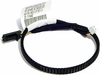 HP SL390 4U Power Cap 2-Pin 9 inch Cable New 641852-001 639205-001