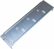 HP SL390s 8GPU Shipping Module Bracket 4U 671782-001 2GM19-01
