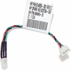 HP SL390s 8GPU System Board Power LED Cable 620754-001