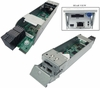 HP SL4500 Management Module 4.3U 684291-001 689254-001