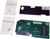 HP SL4500 Storage Mezzanine to PCIe Opt Kit 682632-B21 689246-001