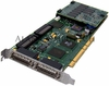 HP Smart Array4200 RAID-4CH Controller Card 401859-001 007902-001 / 007904-001