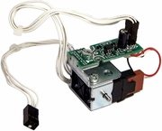 HP Solenoid Lock For D530SFF New 270718-006 With Board 252622-001