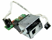 HP Solenoid Lock SFF without Top-Tab NEW 444607-002