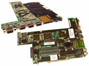 HP SP9300 FF FRODO1.1 System Board New 591059-001