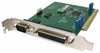 HP Serial Parallel PCI Adapter Card New PCI-2S1P
