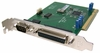 HP Serial-Parallel PCI Adapter Card New DC195A