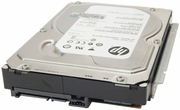 HP ST1000NM0011 1TB 3.5in SATA Hard Drive 677191-001
