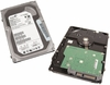 HP ST380815AS 3.5in 80GB SATA Hard Drive 436242-001 Seagate Barracuda 7200rpm