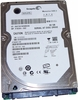 HP ST980811AS 2.5in 80GB SATA Hard Drive 418264-002 Seagate Momentus 5400rpm