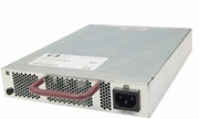 HP StorageWorks SAN SSP8400 PCM Power Supply 452036-002