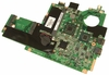 HP SU2300 DM1-1000 Mini 311 Motherboard 596247-001