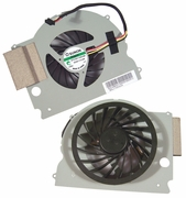 HP Sunon DC 5v 2.5w FAN Only Assy EF75150V1-C000-S9A