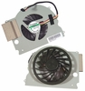 HP Sunon DC 5v 2.5w FAN Only Assy EF75150V1-C000-S9A for: HP Touchsmart 610