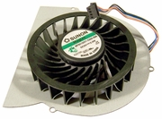 HP Sunon DC5V 2.0w Cooling Fan Only MF60150V1-C000-S9A