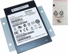 HP Sup Kit SSD U110 32GB SATA MSM775 zl New 5066-3790 724418-001