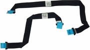 HP Superdome 2 Midplane Signal Cable Kit 416002-002