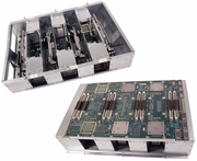 HP Superdome 9000 Right System Backplane A5201-69402