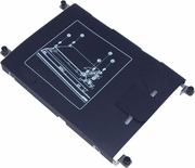 HP SUS430 Hard dive Caddy New 750799-001
