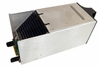 HP SX6536 Mellanox Spine Side Leaf Fan 687090-001 New Pull