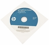 HP t610 Flexible ThinClient Documentation CD 679289-B22 679288-B22 Software NEW Bulk