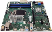 HP Thimphu Intel Z170 Envy PAV Motherboard 799926-601