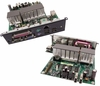 HP Thin Client T5135 T5530 Motherboard 48-3S101-011