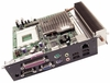 HP Thin Client T5720 Author Motherboard P240H-H102A