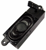 HP Thin Client t5720 Speaker Assembly T5720-SPK