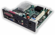 HP ThinClient T5510 800Mhz 128 Motherboard 48-3E701-011