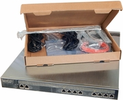 HP TippingPoint S1500 SSL Appliance New JC190A