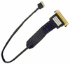 HP TouchS Scalar LVDS 270mm Dodge Cable NEW 654259-001 TouchSmart Internal NEW Bulk