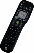HP TouchSmart RF MCE Remote Control ONLY New TSGH-2401 (NO-Receiver)