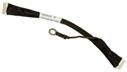 HP TouchSmart Scalar DVI 110mm Cable NEW 654256-001