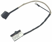 HP TS9300e UMA WJ1 IO to DP Cable NEW Bulk DD0WJ1TH300 for Touchsmart 9300e Module
