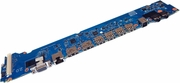 HP UltraSlim Docking Station Board New 1460B0271701 6050A2576001-Docking-A02