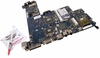 HP ULV SU9300 1.2GHz System Board 492553-001