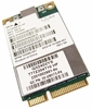 HP un2430 Gobi 3000 3g Wireless Card NEW 702080-001 WWAN Mini Card 701868-001