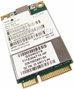 HP un2430 EV-DO/HSPA WWAN Wireless miniCard 701868-001