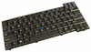 HP US Laptop Keyboard With Point Stick New 359087-001