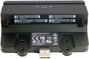 HP USB Magnetic Strip Reader Without SRED New 789114-001 788658-001