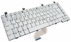 HP v4000 Series NSK-H3L0M French Canadian Keyboard NEW Off white Color 384635-121