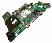 HP V5000 DF System Board 407833-001