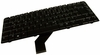HP V6000 QWERTZ German Black Laptop Keyboard AEATLG00110
