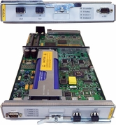 HP VA7110 Virtual Array 7110 Controller Mod A7293-69203 A7293A A7293-63203