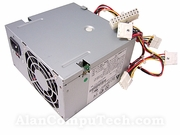 HP Vectra VL 200w ATX Power Supply 0950-3439