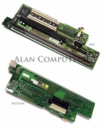 HP Vectra VLi8 integrated ISA-PCI Riser Card 5064-9785