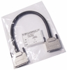 HP VHDCI-68-M to VHDCI-68-M 1Ft Cable NEW 120546-005