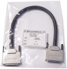 Enterasys Connnector Uplink Stacking Cable 120546-005