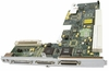 HP Visualize Unix WrkStation I/O Board Assy A4125-69121